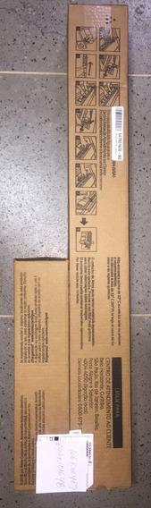 Toner Xerox 3030,3050,3060