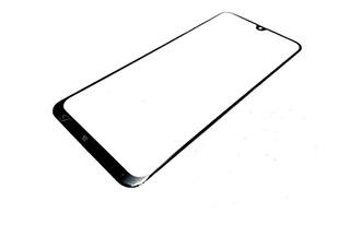 Cristal Vidrio Visor Del Tactil Display Samsung A70
