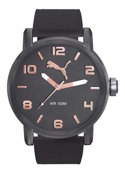 Reloj Puma Original (no Vendemos Copias)