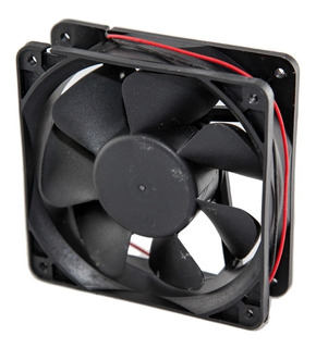 Cooler Fan Turbina 40x40x10mm 24v Impresora 3d Ventilador