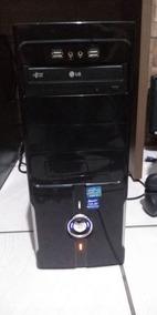Cpu Gamer I7