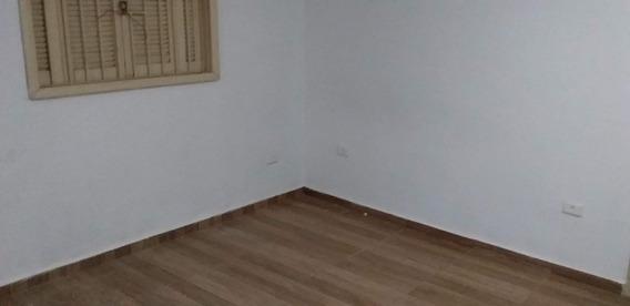 Gonzaga- Casa De 3 Dormitorios 2 Suites-quintal-s/garagem