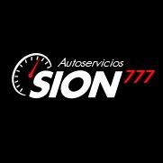 Taller Especializado En Vehículos Peugeot Y Citroen