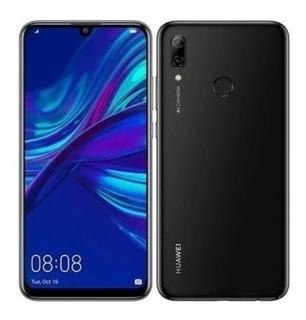 Celular Huawei P Smart 32 G Lançamento 2019