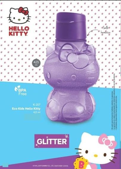 Eco Kids Tupperware® Hello Kitty X 425 Ml