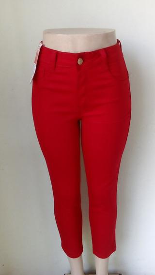 Calça Corpete Hot Pants Biotipo 18571