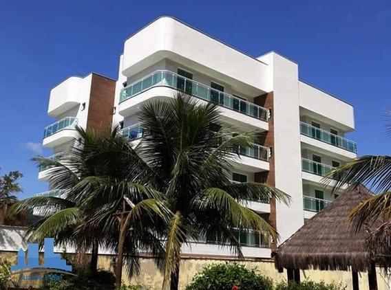 Apartamento | Financiamento | Itacuruçá - 131 - 34209740