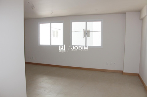 Sala Comercial Para Alugar - Centro, Santa Maria/rs - Es0306c