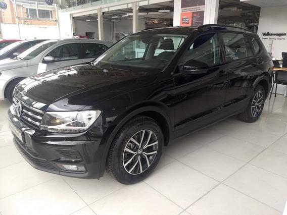 Volkswagen Tiguan 1.4 Tsi 2020!!!!