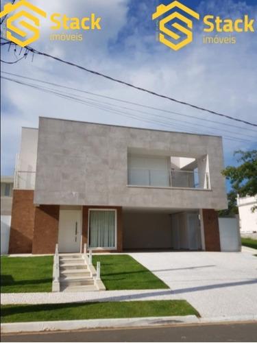 Imagem 1 de 25 de Casa Tipo Sobrado A Venda Em Jundiaí No Condomínio Fechado Portal Da Primavera No Bairro Do Engordadouro. - Ca01185