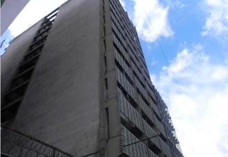 Oficina En Alquiler Av. Universidad
