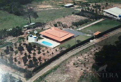 Rural - Ref: 42393