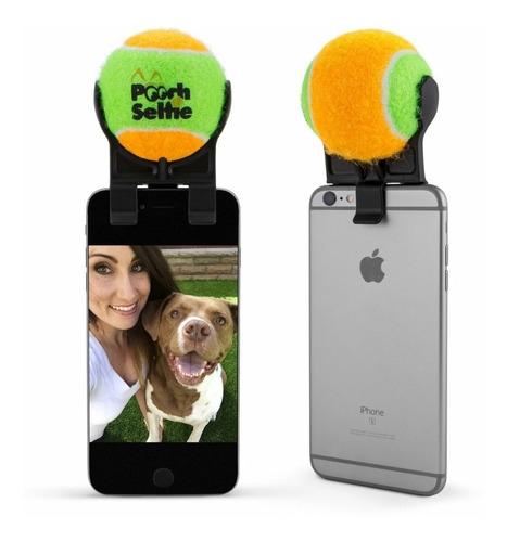 Bolinha Para Selfie- Dog