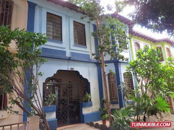Casas En Venta Mls #19-15828