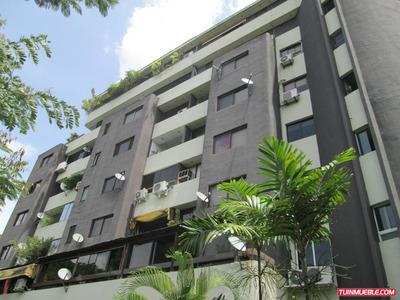 Apartamentos En Venta 17-7750 Rent A House La Boyera