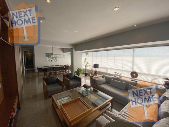 Exclusivo Venta Departamento Terraza 14 M² En Vista Hermosa Inmediato Santa Fe