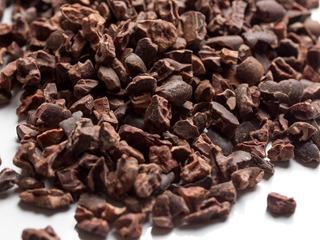 Nibs De Cacau 3kg 100% Natural Chocolate Orgânico Dieta