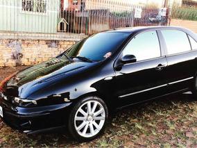 Fiat Marea 2.0 Elx 4p 127hp 1998