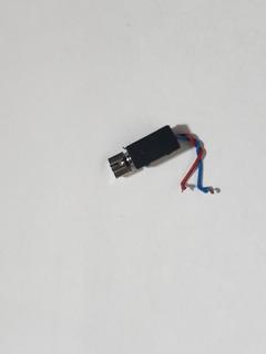 Motor Vibrador Motorola Moto E4 Plus Xt1772