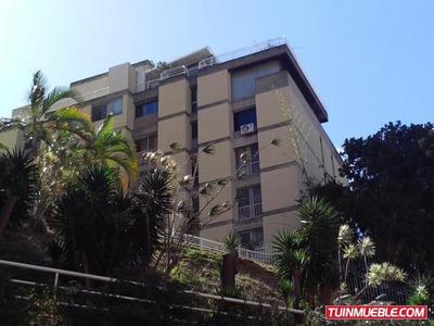 Apartamentos En Venta Rent A House Codigo. 14-1611