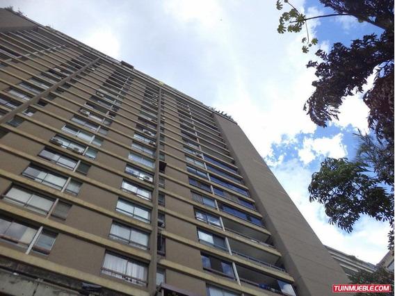 Apartamentos En Venta Prados Del Este Mca 17-12986