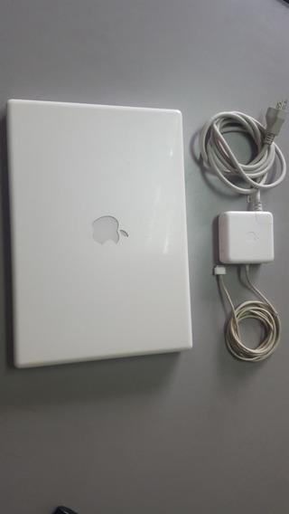 Notebook Apple Macbook A1131 Usado - Para Uso De Peças