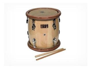 Percusion Lp Latin Percusion Tambora Lp271wd