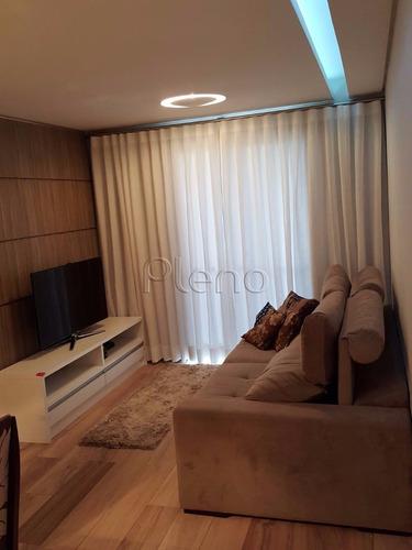 Imagem 1 de 23 de Apartamento À Venda Em Vila Nova - Ap015297
