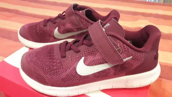 Zapatillas Nike Niño