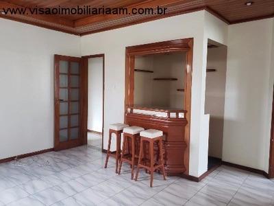Casa - Ca00731 - 33800279