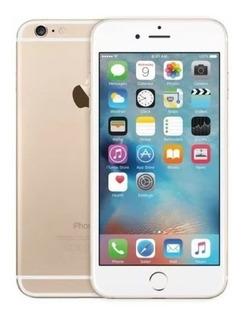iPhone 6 Perfectas Condiciones, Desbloqueado.