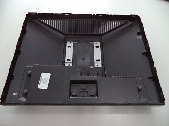 Tampa Traseira Monitor Samsung 540n