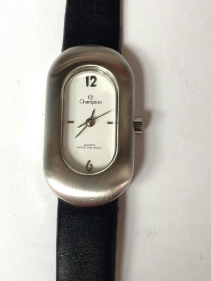 Relógio Champion Feminino Ch28728q