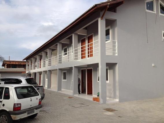 Apartamento, 1, 2 E 3 Dormitórios.