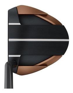 Golf Argentino Putter Ping Heppler Ketsch