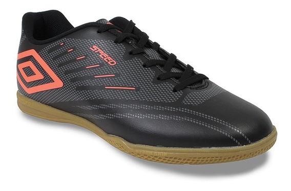 Tênis Futsal Masculino Umbro Speed Iv 0f72112