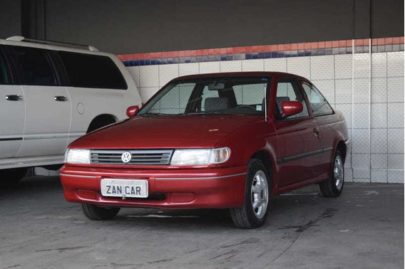 Volkswagen Logus Gli 1.8 2p 1995