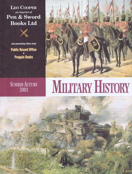 Catálogos De Publicaciones Militares
