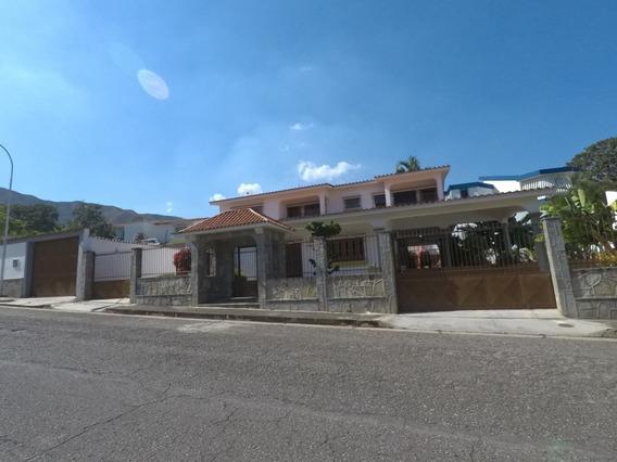 Q1222 Consolitex Vende Casa Prebo Iii 04144117734