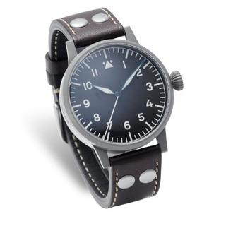 Reloj Laco 1925 861746 Para Hombre