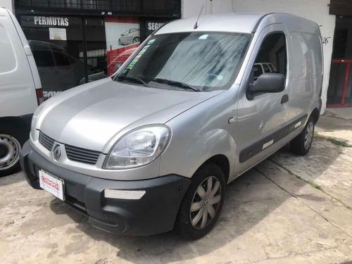 Renault Kangoo Furgon Confort !!! Diesel
