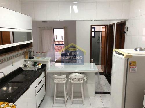 Imagem 1 de 30 de Oportunidade 2 Dorms, Tupi, R$ 265 Mil - Vftt0976