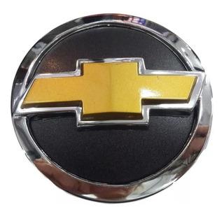 Emblema Escudo Parrilla Chevrolet Corsa Classic 07/09