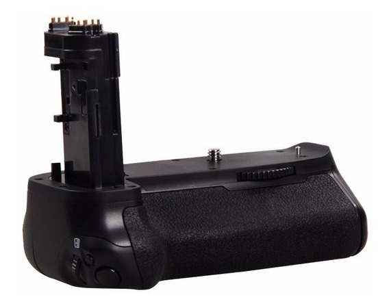 Battery Grip Bg-1u Canon Bg-e16 7d Mark 2 Ii Markii Lp-e6