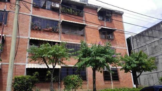 Camp 20-8763 Apartamento En Venta El Marques