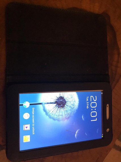Tablet Samsung Gt-p3110 16gb