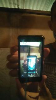 Smartphone X Style