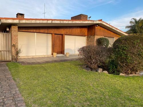 Casa En Carrasco Proximo A Colegio Woodlands Y Calle Harwood