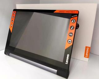 Yoga Tab3 10pulg Lenovo