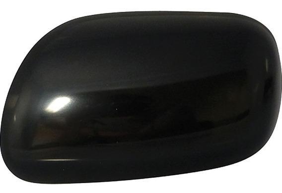 Capa Do Retrovisor Do Corolla 2003 2004 2005 2006 2007 Orig.